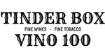 The Tinder Box Vino 100