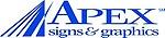 Apex Signs & Graphics