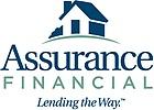 Assurance Financial LLC