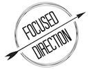 Focused Direction
