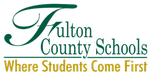 Fulton County Board of Education