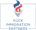 Kuck Immigration Partners