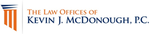 Law Offices of Kevin McDonough P.C.