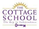 Cottage School, The
