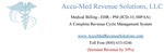 Accu-Med Revenue Solutions