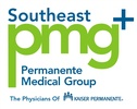 The Southeast Permanente Medical Group, Inc.
