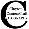 Clayton CameraCraft Photography