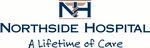 Northside Hospital Table # 1