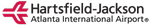 Hartsfield-Jackson Atlanta Int'l Airport