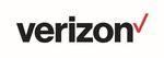 Verizon - Main