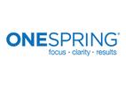 OneSpring LLC