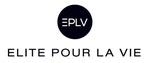 Elite Pour La Vie