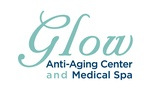Glow Anti-Aging Center and Medical Spa