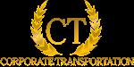 Corporate Transportation, Inc.
