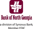 Bank of North Georgia - Corporate Office