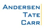Andersen Tate & Carr