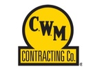 C. W. Matthews Contracting Co., Inc.