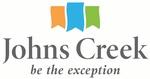 City of Johns Creek
