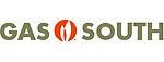 Gas South, LLC