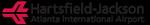Hartsfield-Jackson ATL Int'l Airport