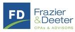 Frazier & Deeter, LLC