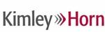 Kimley-Horn and Associates Inc
