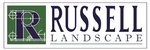 Russell Landscape Group