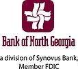 Bank of North Georgia