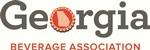 Georgia Beverage Association