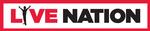 Live Nation - Verizon Amphitheatre