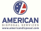 American Disposal Services, Inc.