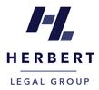 Herbert Legal Group, LLC