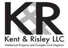 Kent & Risley LLC