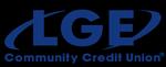 LGE Community Credit Union - Main