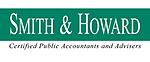 Smith & Howard, PC