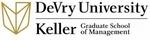 DeVry University and Keller Graduate School of Management