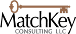 MatchKey Consulting
