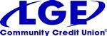 LGE Community CU