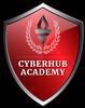 CyberHub