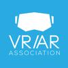 VR/AR Association