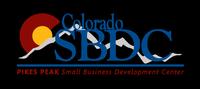 Pikes Peak Small Business Development Center