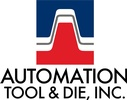 Automation Tool & Die