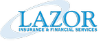 Lazor Insurance & Financial