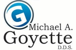 Michael A. Goyette, D.D.S., Inc.