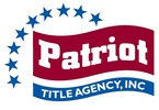 Patriot Title Agency, Inc.