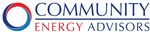 Community Energy Advisors, LLC