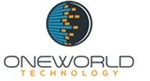 One World Technology