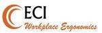 Ergonomic Consultants Incorporated