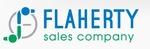 Flaherty Sales
