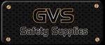 GVS SAFETY SUPPLIES, INC